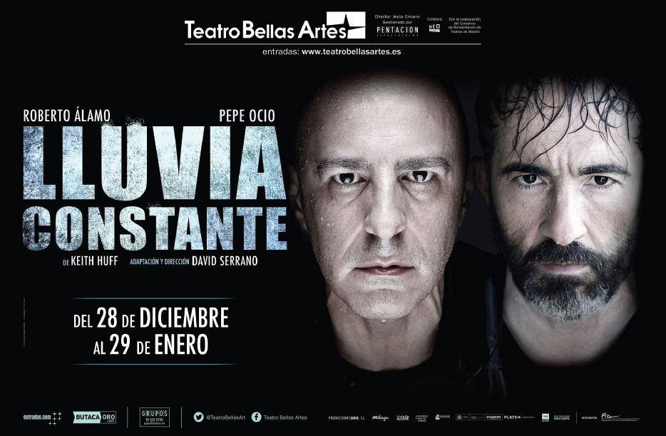 TeatroLluviaconstanteJPG
