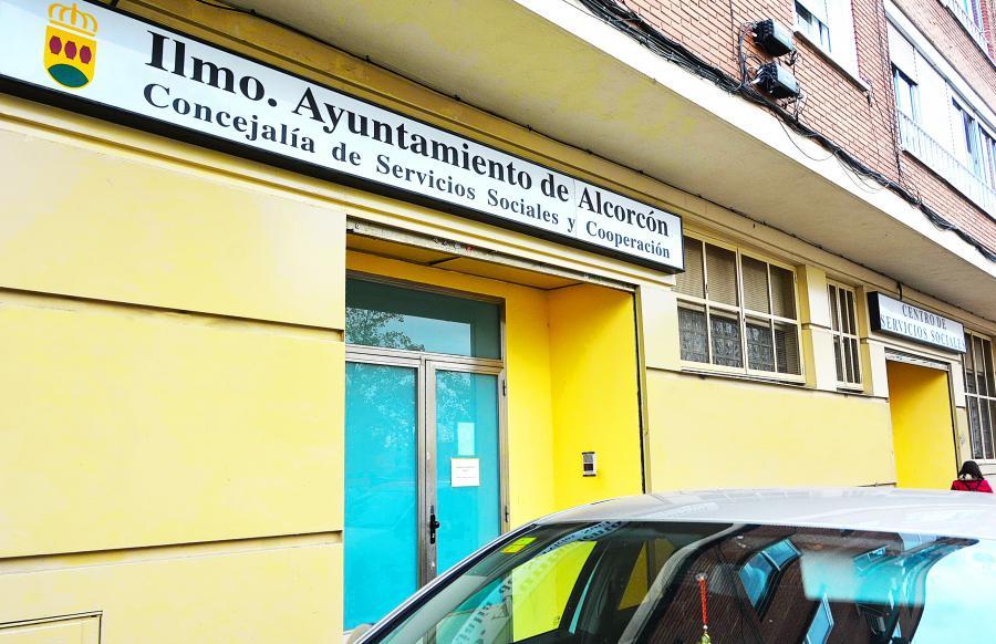 Más de 6.700 vecinos de #Alcorcón han participado en los programas puestos en marcha por el CAID