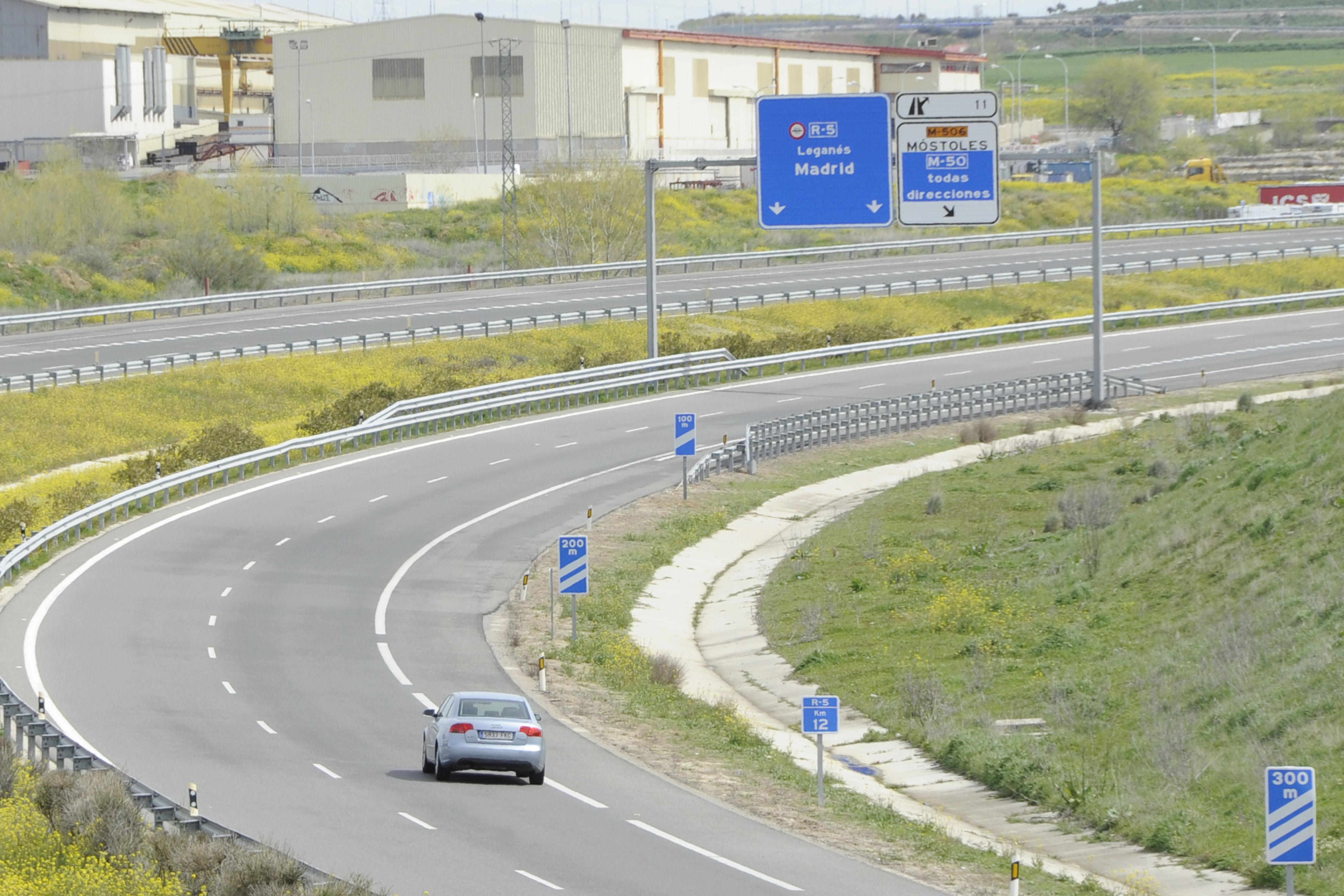 http://sur-madrid.com/online/?p=12220