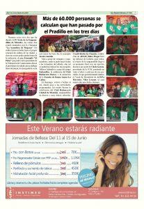 Pagina_0005
