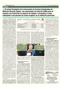 Pagina_0002