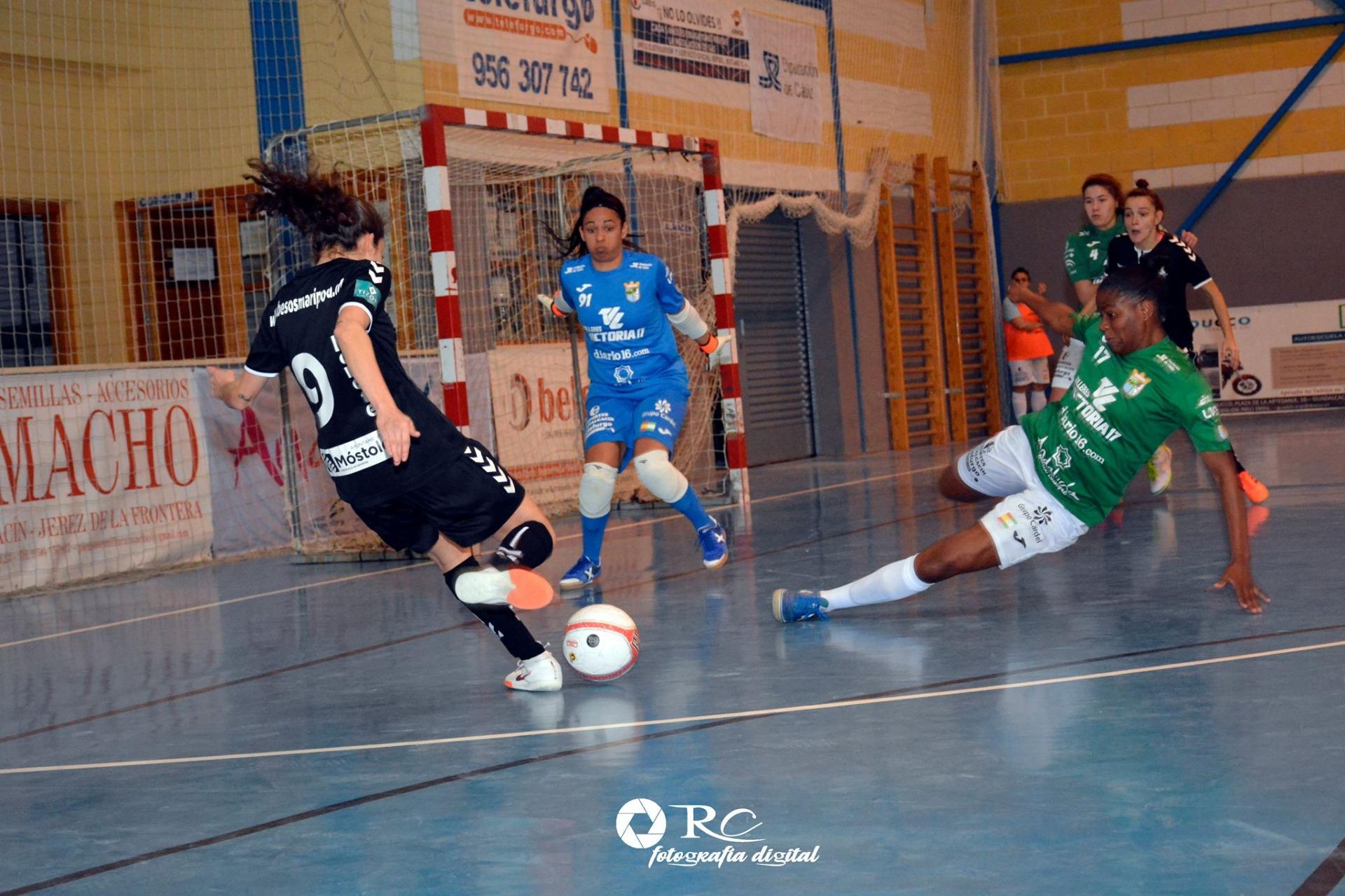 El FSF Mostoles-28-01-001