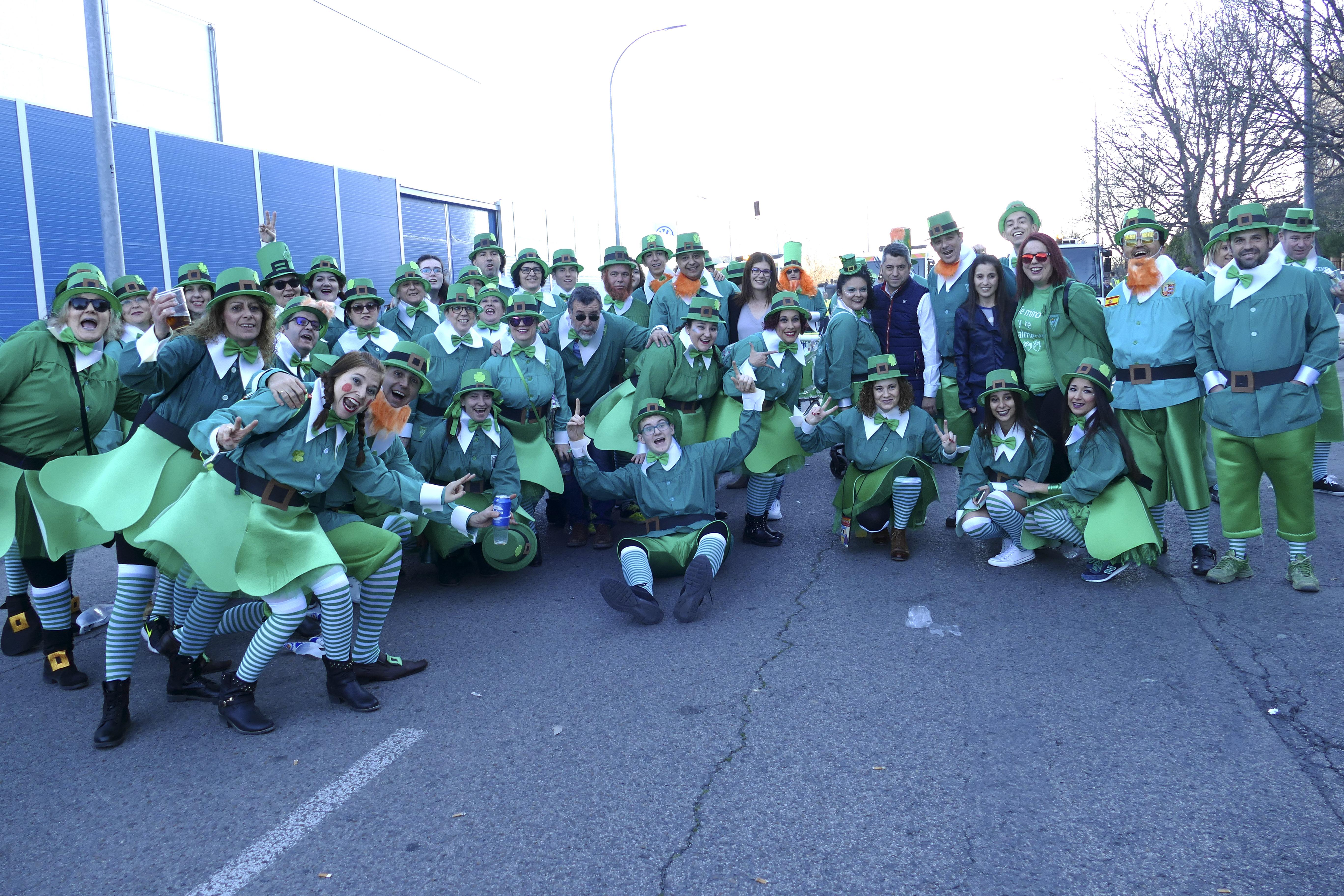 carnavalmostoles14