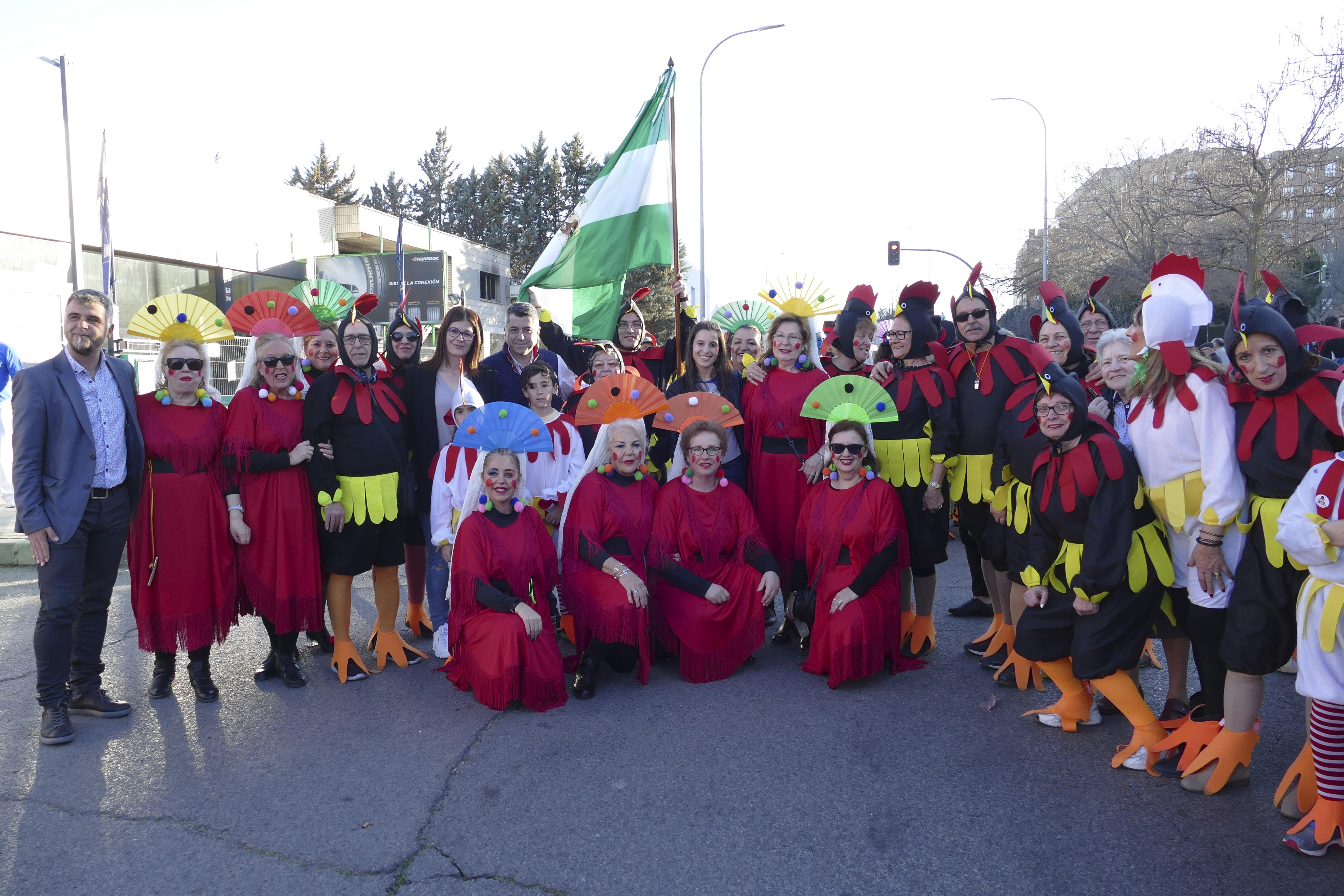 carnavalmostoles8