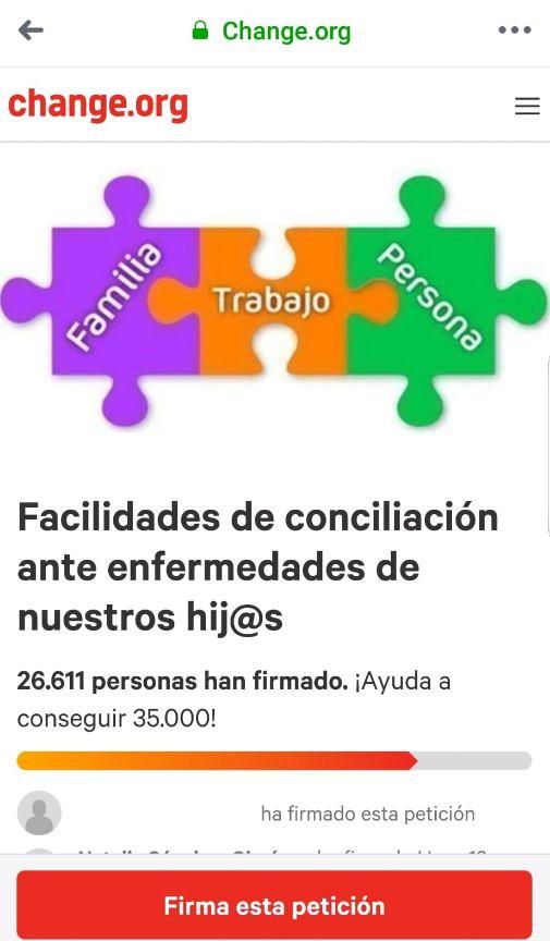 firmapeticion