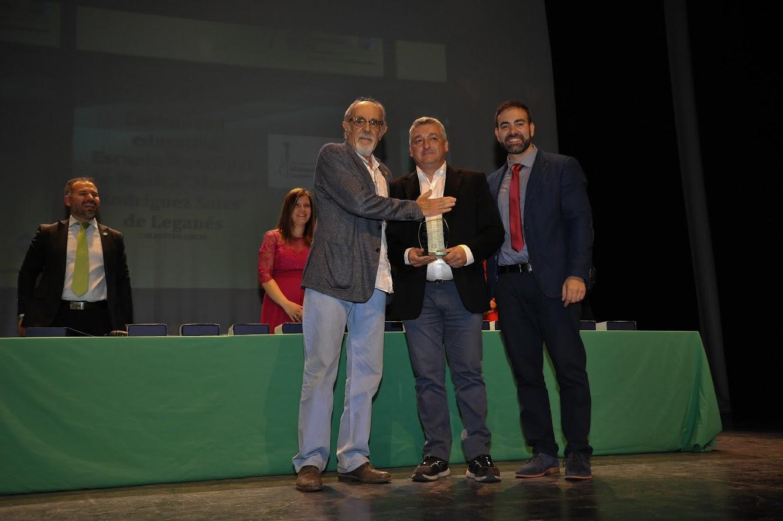premios_104