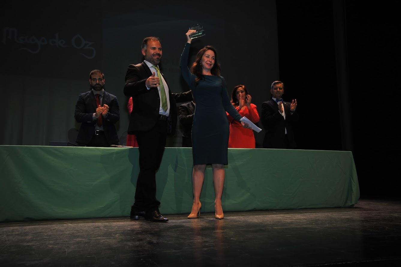 premios_67