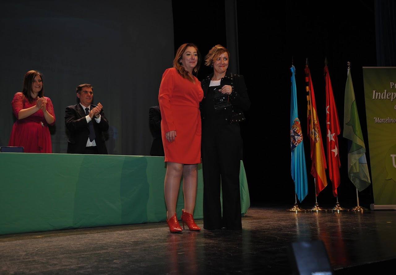 premios_74