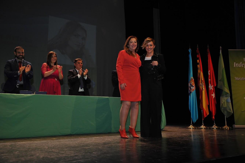 premios_75