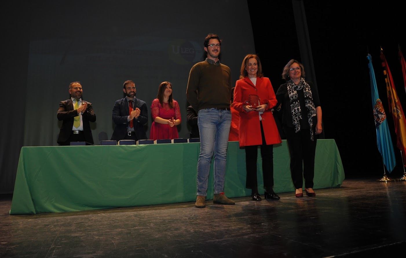 premios_86