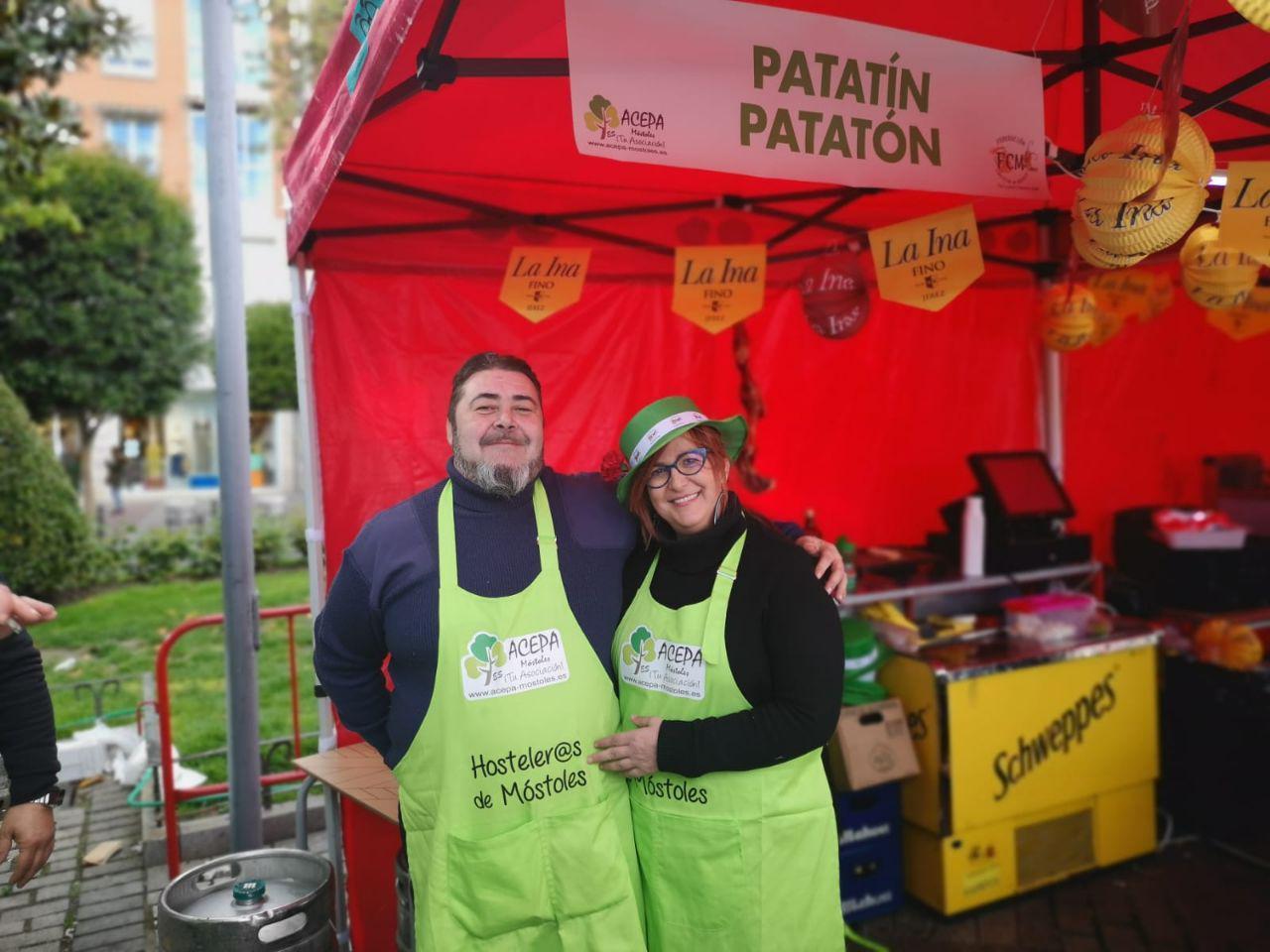 Patatin