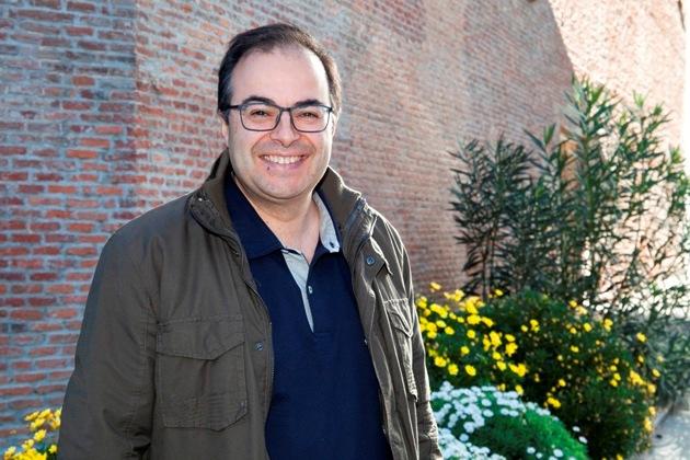 -Santiago-Llorente-ser-el-candidato-de-los-socialistas-de-Legans-en-los-prximos-comicios_fotonoticia_184