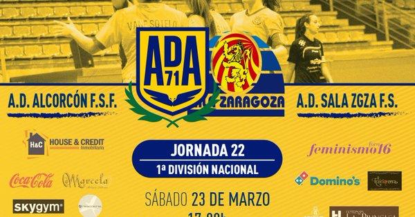 ada71
