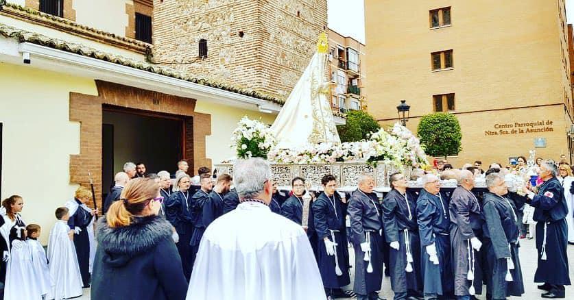 procesiondomingo6