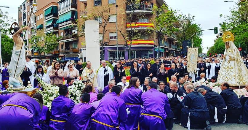 procesiondomingo7