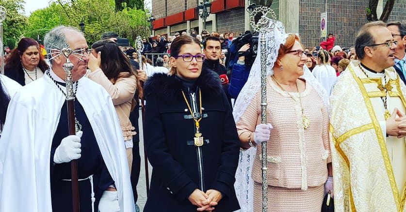 procesiondomingo8
