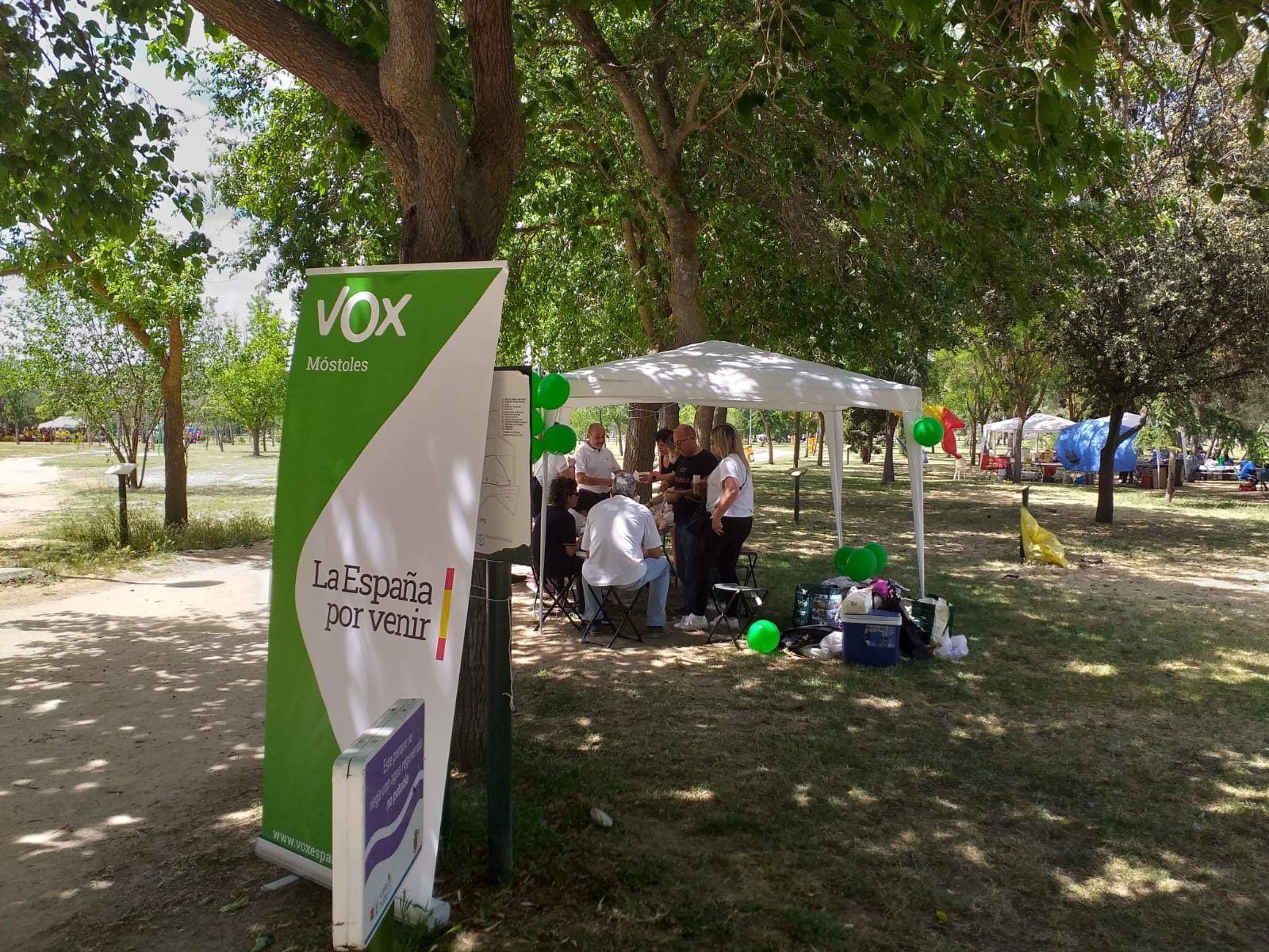 VOX-en-San-Isidro_7