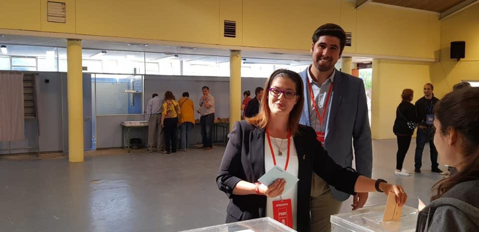 votacionespsoe6