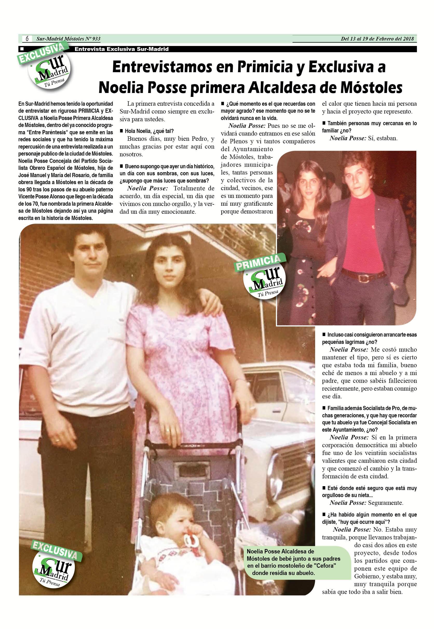 Pagina_0006