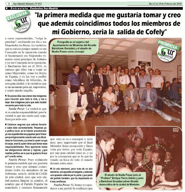 pagina8alcaldesa