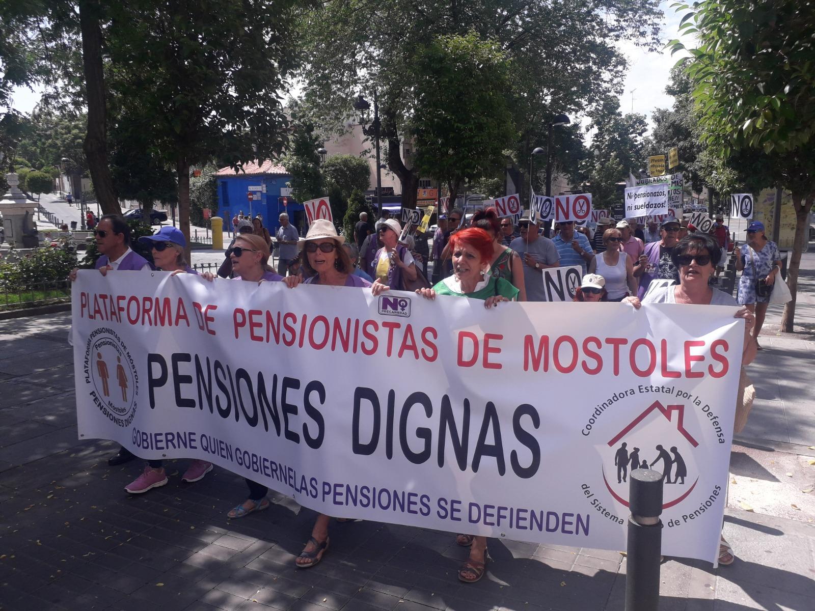 pensionesdignas