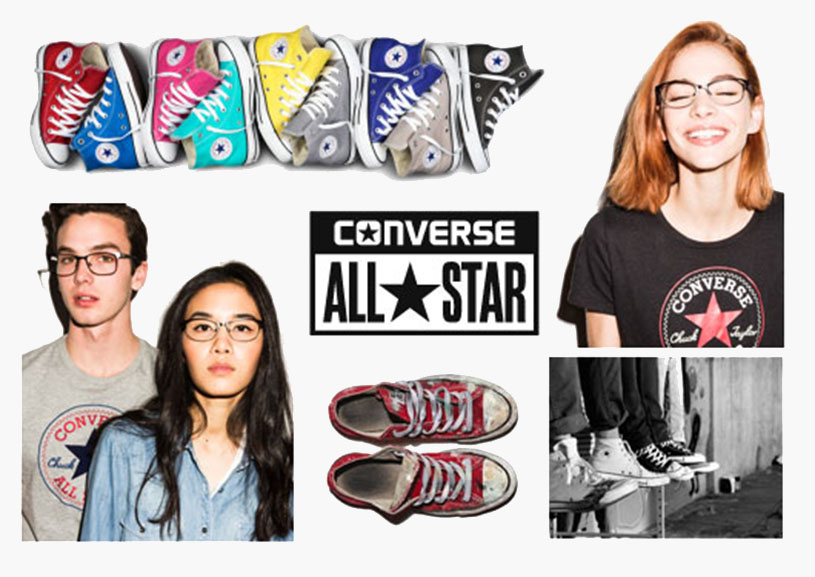 converse-all-star-opticlass