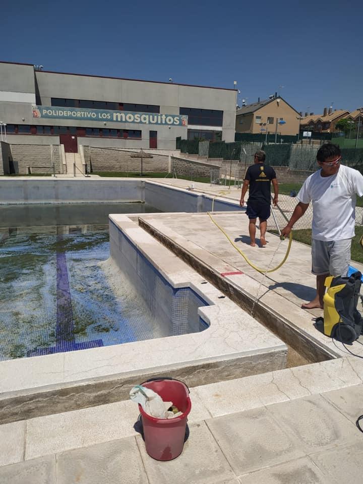 piscinas3