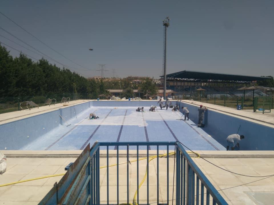 piscinas4