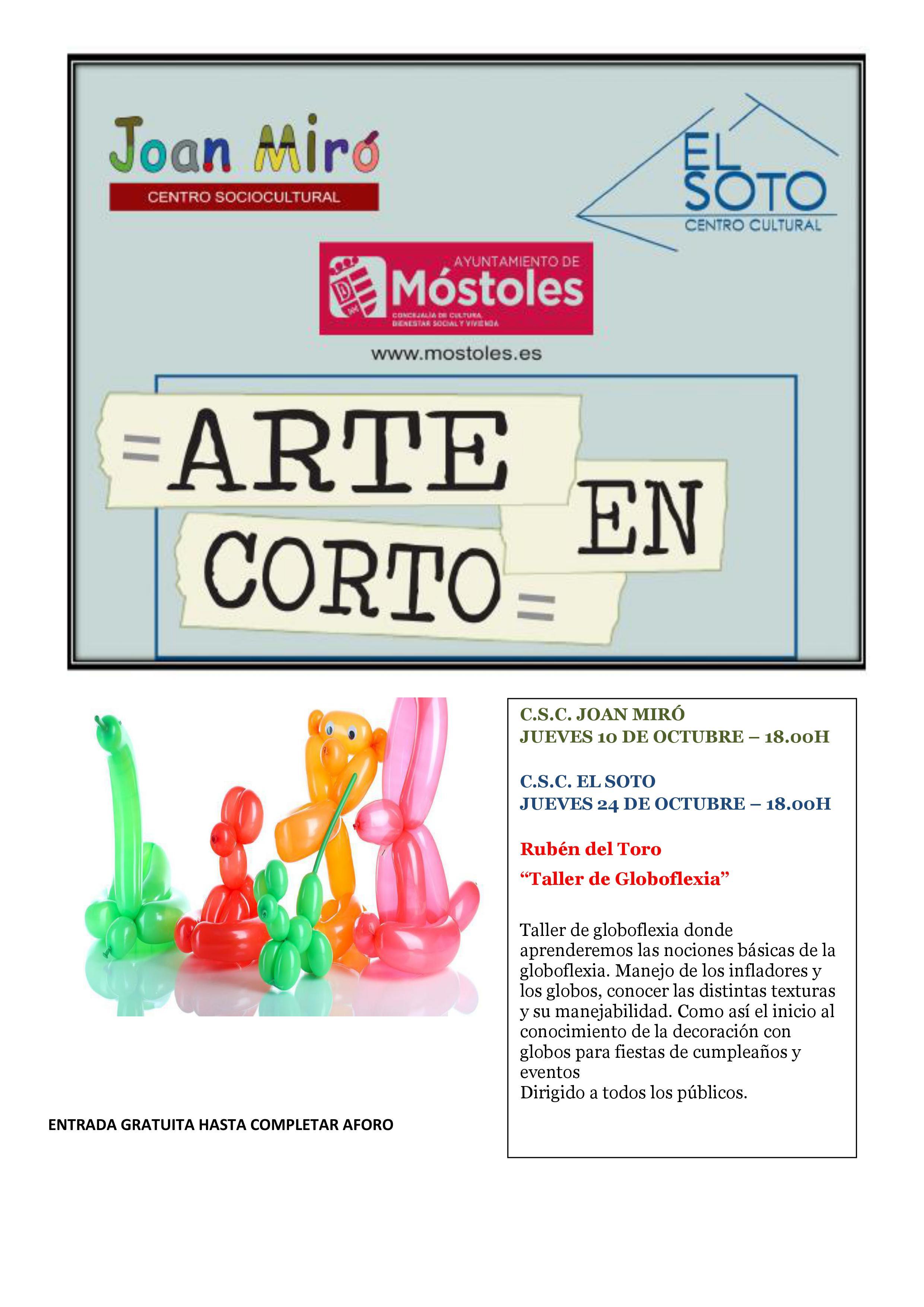 http://sur-madrid.com/online/?p=27572
