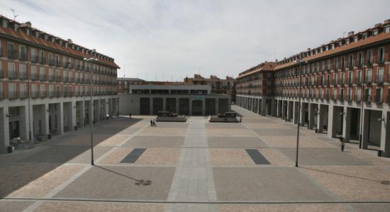 Texto Alternativo: El Ayuntamiento de Leganés pospone el pago de tributos y tasas para aliviar las cargas económicas tributarias de ciudadanos y empresas