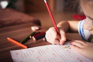 Texto Alternativo: Recursos educativos y lúdicos online para que los más pequeños sobrelleven mejor el aislamiento en sus casas