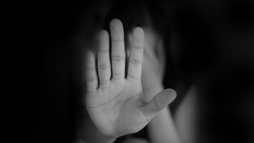 Texto Alternativo: Atendemos a 8.135 mujeres en abril en los Puntos del Observatorio Regional de Violencia de Género