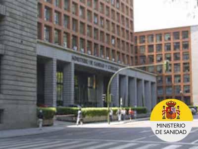 Texto Alternativo: Sanidad informa que El trasplante de médula ósea ha crecido un 50% en la última década en España
