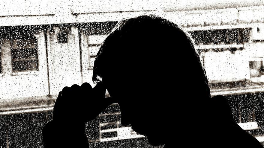 Texto Alternativo: Un estudio internacional identifica el perfil de las personas más vulnerables frente a la COVID-19