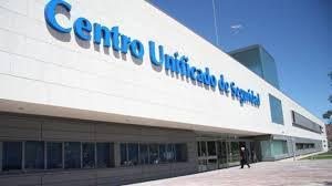 Texto Alternativo: Alcorcón refuerza la seguridad para garantizar la protección de la salud de los vecinos y evitar rebrotes por COVID-19