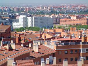 Texto Alternativo: La Junta Local de Seguridad certifica a Alcorcón como la ciudad más segura de la comunidad de Madrid
