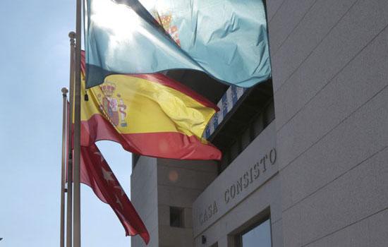 Texto Alternativo: Aprobación inicial de las Ordenanzas fiscales de Leganés para 2021